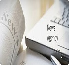 News Agency Management System