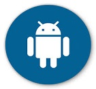 Android Programlama 1: Eclipse ve Android SDK